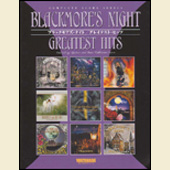BLACKMORE'S NIGHT GREATEST HITS